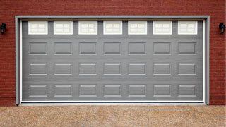 Garage Door Repair at Mansion Flats Sacramento, California